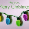 Download hey you merry christmas cover, hey you merry christmas cover  Wallpaper download for Desktop, PC, Laptop. hey you merry christmas cover HD Wallpapers, High Definition Quality Wallpapers of hey you merry christmas cover.