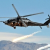 Download hh 60 pave hawk, hh 60 pave hawk  Wallpaper download for Desktop, PC, Laptop. hh 60 pave hawk HD Wallpapers, High Definition Quality Wallpapers of hh 60 pave hawk.
