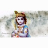 High Definition Krishna Wallpapers
