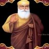 Download high resolution guru nanak dev ji wallpapers, high resolution guru nanak dev ji wallpapers  Wallpaper download for Desktop, PC, Laptop. high resolution guru nanak dev ji wallpapers HD Wallpapers, High Definition Quality Wallpapers of high resolution guru nanak dev ji wallpapers.