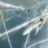 Download high tech air battle wallpaper, high tech air battle wallpaper  Wallpaper download for Desktop, PC, Laptop. high tech air battle wallpaper HD Wallpapers, High Definition Quality Wallpapers of high tech air battle wallpaper.