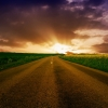 highway to horizon,nature landscape Wallpapers, nature landscape Wallpaper for Desktop, PC, Laptop. nature landscape Wallpapers HD Wallpapers, High Definition Quality Wallpapers of nature landscape Wallpapers.