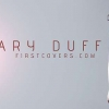 Download hilary duff cover, hilary duff cover  Wallpaper download for Desktop, PC, Laptop. hilary duff cover HD Wallpapers, High Definition Quality Wallpapers of hilary duff cover.