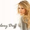 Download Hilary Duff Wallpaper 12 HD & Widescreen Games Wallpaper from the above resolutions. Free High Resolution Desktop Wallpapers for Widescreen, Fullscreen, High Definition, Dual Monitors, Mobile