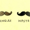 Download hipster mustache cover, hipster mustache cover  Wallpaper download for Desktop, PC, Laptop. hipster mustache cover HD Wallpapers, High Definition Quality Wallpapers of hipster mustache cover.