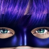 Download hit girl in kick ass 2 hd wallpapers, hit girl in kick ass 2 hd wallpapers Free Wallpaper download for Desktop, PC, Laptop. hit girl in kick ass 2 hd wallpapers HD Wallpapers, High Definition Quality Wallpapers of hit girl in kick ass 2 hd wallpapers.