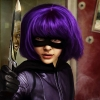 Download hit girl in kick ass wallpapers, hit girl in kick ass wallpapers Free Wallpaper download for Desktop, PC, Laptop. hit girl in kick ass wallpapers HD Wallpapers, High Definition Quality Wallpapers of hit girl in kick ass wallpapers.