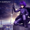 Download hit girl kick ass movie wallpapers, hit girl kick ass movie wallpapers Free Wallpaper download for Desktop, PC, Laptop. hit girl kick ass movie wallpapers HD Wallpapers, High Definition Quality Wallpapers of hit girl kick ass movie wallpapers.