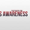 Download hiv aids awareness cover, hiv aids awareness cover  Wallpaper download for Desktop, PC, Laptop. hiv aids awareness cover HD Wallpapers, High Definition Quality Wallpapers of hiv aids awareness cover.