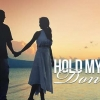 Download Hold My Hand Facebook Cover HD & Widescreen Games Wallpaper from the above resolutions. Free High Resolution Desktop Wallpapers for Widescreen, Fullscreen, High Definition, Dual Monitors, Mobile