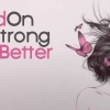 Download hold on stay strong it gets better cover, hold on stay strong it gets better cover  Wallpaper download for Desktop, PC, Laptop. hold on stay strong it gets better cover HD Wallpapers, High Definition Quality Wallpapers of hold on stay strong it gets better cover.