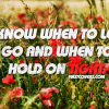Download hold on tight cover, hold on tight cover  Wallpaper download for Desktop, PC, Laptop. hold on tight cover HD Wallpapers, High Definition Quality Wallpapers of hold on tight cover.