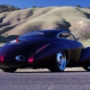 Download holden efijy concept wallpaper, holden efijy concept wallpaper  Wallpaper download for Desktop, PC, Laptop. holden efijy concept wallpaper HD Wallpapers, High Definition Quality Wallpapers of holden efijy concept wallpaper.
