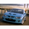 Holden Monaro Australia V8 Wallpaper