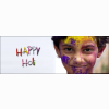 Holi 2 Wallpapers