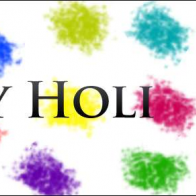 Holi 4 1 Wallpapers