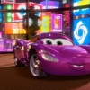 Download holley shiftwell in cars 2 movie wallpapers, holley shiftwell in cars 2 movie wallpapers Free Wallpaper download for Desktop, PC, Laptop. holley shiftwell in cars 2 movie wallpapers HD Wallpapers, High Definition Quality Wallpapers of holley shiftwell in cars 2 movie wallpapers.