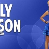 Download holly madison cover, holly madison cover  Wallpaper download for Desktop, PC, Laptop. holly madison cover HD Wallpapers, High Definition Quality Wallpapers of holly madison cover.