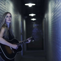 Holly Williams Wallpapers