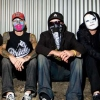 Download hollywood undead cover, hollywood undead cover  Wallpaper download for Desktop, PC, Laptop. hollywood undead cover HD Wallpapers, High Definition Quality Wallpapers of hollywood undead cover.