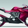Download hond red motorbike wallpaper, hond red motorbike wallpaper  Wallpaper download for Desktop, PC, Laptop. hond red motorbike wallpaper HD Wallpapers, High Definition Quality Wallpapers of hond red motorbike wallpaper.