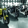 Download honda bikes wallpapers, honda bikes wallpapers Free Wallpaper download for Desktop, PC, Laptop. honda bikes wallpapers HD Wallpapers, High Definition Quality Wallpapers of honda bikes wallpapers.