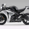 Download honda cbr 1000 wallpaper, honda cbr 1000 wallpaper  Wallpaper download for Desktop, PC, Laptop. honda cbr 1000 wallpaper HD Wallpapers, High Definition Quality Wallpapers of honda cbr 1000 wallpaper.