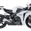 Download honda cbr 1000rr 2009 white wallpapers, honda cbr 1000rr 2009 white wallpapers Free Wallpaper download for Desktop, PC, Laptop. honda cbr 1000rr 2009 white wallpapers HD Wallpapers, High Definition Quality Wallpapers of honda cbr 1000rr 2009 white wallpapers.