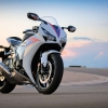 Download honda cbr 1000rr 2012 wallpaper, honda cbr 1000rr 2012 wallpaper  Wallpaper download for Desktop, PC, Laptop. honda cbr 1000rr 2012 wallpaper HD Wallpapers, High Definition Quality Wallpapers of honda cbr 1000rr 2012 wallpaper.