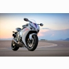 Honda Cbr 1000rr 2012 Wallpapers