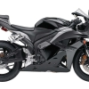 Download honda cbr 600rr black wallpapers, honda cbr 600rr black wallpapers Free Wallpaper download for Desktop, PC, Laptop. honda cbr 600rr black wallpapers HD Wallpapers, High Definition Quality Wallpapers of honda cbr 600rr black wallpapers.