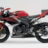 Download honda cbr 600rr red wallpapers, honda cbr 600rr red wallpapers Free Wallpaper download for Desktop, PC, Laptop. honda cbr 600rr red wallpapers HD Wallpapers, High Definition Quality Wallpapers of honda cbr 600rr red wallpapers.