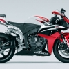 Download honda cbr wallpapers, honda cbr wallpapers Free Wallpaper download for Desktop, PC, Laptop. honda cbr wallpapers HD Wallpapers, High Definition Quality Wallpapers of honda cbr wallpapers.