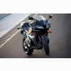 Honda Cbr600rr Road Wallpapers