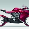 Download honda concept bike wallpapers, honda concept bike wallpapers Free Wallpaper download for Desktop, PC, Laptop. honda concept bike wallpapers HD Wallpapers, High Definition Quality Wallpapers of honda concept bike wallpapers.