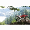 Honda Crf230l Wallpapers