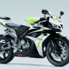 Download honda hanns g wallpapers, honda hanns g wallpapers Free Wallpaper download for Desktop, PC, Laptop. honda hanns g wallpapers HD Wallpapers, High Definition Quality Wallpapers of honda hanns g wallpapers.