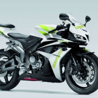 Honda Hanns G Wallpapers