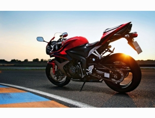 Honda Two Wheelers Wallpaper
