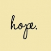 Download hope cover, hope cover  Wallpaper download for Desktop, PC, Laptop. hope cover HD Wallpapers, High Definition Quality Wallpapers of hope cover.