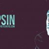 Download hopsin cover, hopsin cover  Wallpaper download for Desktop, PC, Laptop. hopsin cover HD Wallpapers, High Definition Quality Wallpapers of hopsin cover.