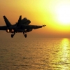 Download hornet f 18 wallpaper, hornet f 18 wallpaper  Wallpaper download for Desktop, PC, Laptop. hornet f 18 wallpaper HD Wallpapers, High Definition Quality Wallpapers of hornet f 18 wallpaper.