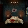 Download Horror Room Hd Wallpaper, Horror Room Hd Wallpaper Free Wallpaper download for Desktop, PC, Laptop. Horror Room Hd Wallpaper HD Wallpapers, High Definition Quality Wallpapers of Horror Room Hd Wallpaper.