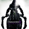 Download Horseman in Darksiders 2 HD & Widescreen Games Wallpaper from the above resolutions. Free High Resolution Desktop Wallpapers for Widescreen, Fullscreen, High Definition, Dual Monitors, Mobile