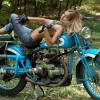 Download beautiful chick bike model wallpaper 10, beautiful chick bike model wallpaper 10  Wallpaper download for Desktop, PC, Laptop. beautiful chick bike model wallpaper 10 HD Wallpapers, High Definition Quality Wallpapers of beautiful chick bike model wallpaper 10.