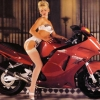 Download beautiful chick bike model wallpaper 186, beautiful chick bike model wallpaper 186  Wallpaper download for Desktop, PC, Laptop. beautiful chick bike model wallpaper 186 HD Wallpapers, High Definition Quality Wallpapers of beautiful chick bike model wallpaper 186.