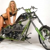 Download beautiful chick bike model wallpaper 31, beautiful chick bike model wallpaper 31  Wallpaper download for Desktop, PC, Laptop. beautiful chick bike model wallpaper 31 HD Wallpapers, High Definition Quality Wallpapers of beautiful chick bike model wallpaper 31.