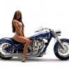 Download beautiful chick bike model wallpaper 32, beautiful chick bike model wallpaper 32  Wallpaper download for Desktop, PC, Laptop. beautiful chick bike model wallpaper 32 HD Wallpapers, High Definition Quality Wallpapers of beautiful chick bike model wallpaper 32.