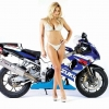 Download beautiful chick bike model wallpaper 36, beautiful chick bike model wallpaper 36  Wallpaper download for Desktop, PC, Laptop. beautiful chick bike model wallpaper 36 HD Wallpapers, High Definition Quality Wallpapers of beautiful chick bike model wallpaper 36.