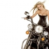 Download beautiful chick bike model wallpaper 41, beautiful chick bike model wallpaper 41  Wallpaper download for Desktop, PC, Laptop. beautiful chick bike model wallpaper 41 HD Wallpapers, High Definition Quality Wallpapers of beautiful chick bike model wallpaper 41.